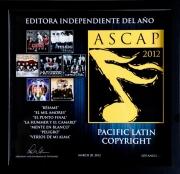 01-editora-del-ano-2012