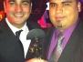 Oye y Grammy Latino 2010