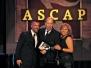 ASCAP 2010