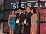 SESAC 2010