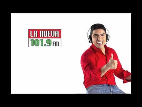 Controversia de los corridos de El Pelón Ávila se extiende a la radio