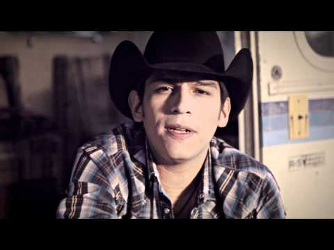 "Video Clip Nuevo de ELIAS MEDINA ""Si Tu Regresaras"""