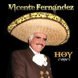 """Ganador del Grammy Latino """"Mejor Album Musica Ranchera"""""""