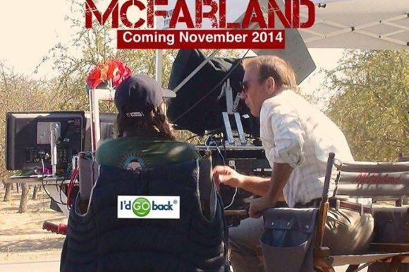 Macfarland