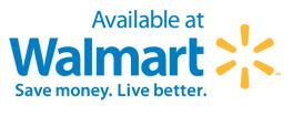 Walmart-Logo2