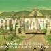 party en el rancho_2