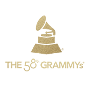 grammy ganadores latinos mamp felicita