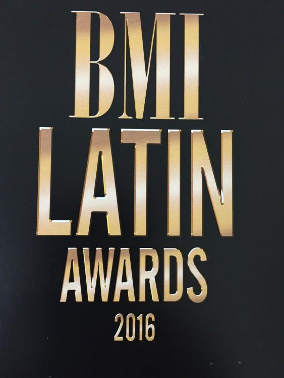 logo bmi 2016