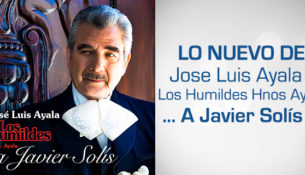 """""""NUEVO ALBUM DE LOS HUMILDES"""