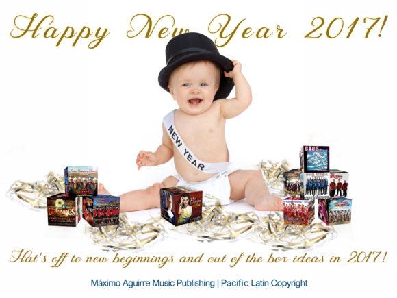 mamp-_-new-year-2017