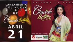 SLIDER GRACIELA BELTRAN 21 DE ABRIL