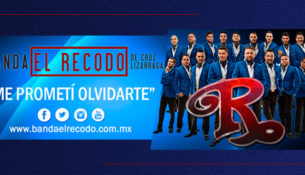 banda el recodo post