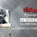 slider 43 minutos los humildes