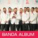 slider banda el recodo grammy latino 2017