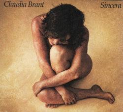 Sincera - Claudia Brant