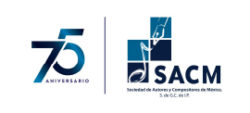 75 Aniversario de SACM