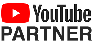 YOUTUBE-PARTNER-LOGO